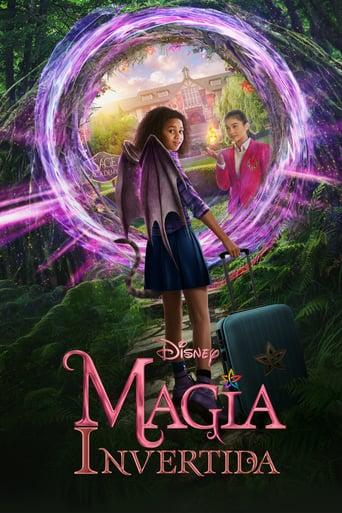 Magia Invertida (2020) Download