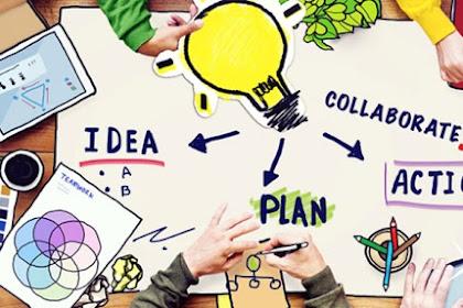 Tips Bisnis dan Cara Membuatnya Sukses