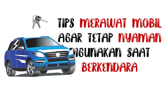 tips-merawat-mobil