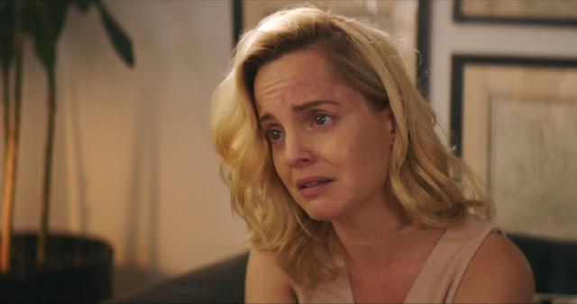 Piores filmes O Assassinato de Nicole Simpson