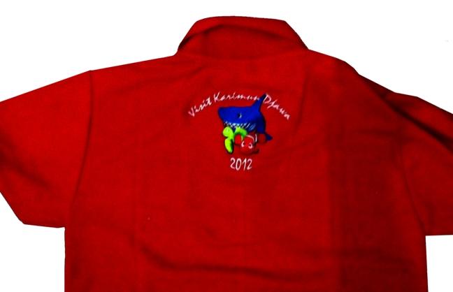 http://1.bp.blogspot.com/-ov7OdsN7rNo/UHYXgFNzrlI/AAAAAAAAAww/g0Hy94IAJBI/s1600/polo+shirt+karimun+djawa+(1).JPG