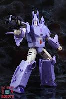 Transformers Kingdom Cyclonus 61