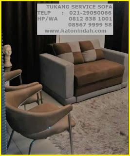 service sofa daerah tanah kusir