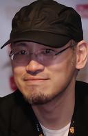 Yuuki Nobuteru