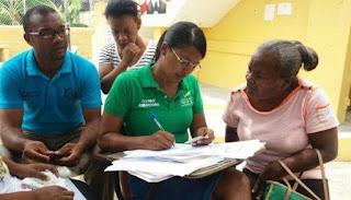 Senador Galán: San Cristóbal cumple meta y está liberada de analfabetismo
