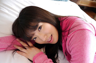 mikuru asahina hardcrore naked pics 01