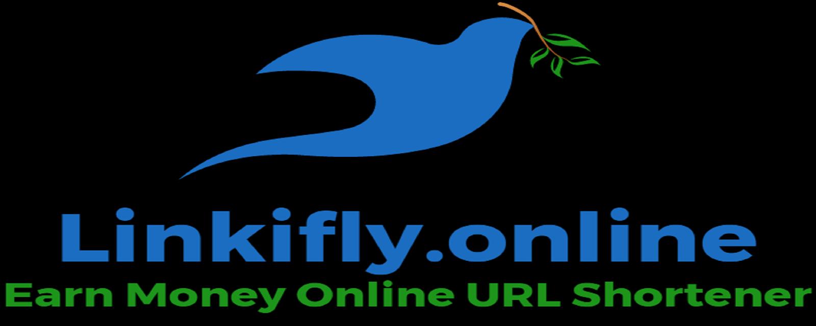 LinkiFly