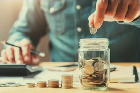 Cara Berbeda untuk Menghasilkan dan diperoleh dari menyimpan uang di bank