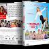 De Pernas Pro Ar 3 DVD Capa