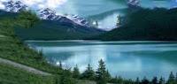 بحيرة الدب الأكبر