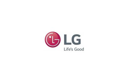 Loker Terbaru PT LG Electronics Indonesia Bulan September 2019