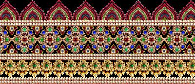 jwellery-saree-border