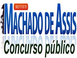 ACAILANDIA: Machado de Assis envolvido em mais uma fraude de Concurso