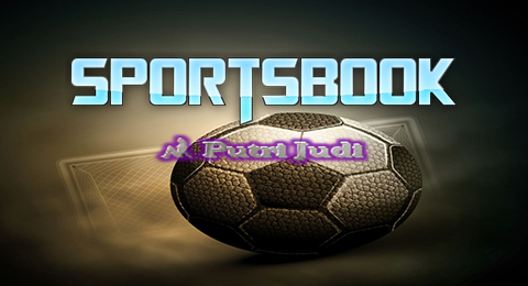 Panduan Betting Sportsbook