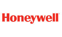 Honeywell-walkin-logo-images