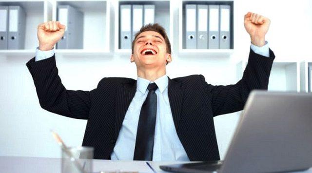 Tips Praktis Agar Anda Lebih Mencintai Pekerjaan
