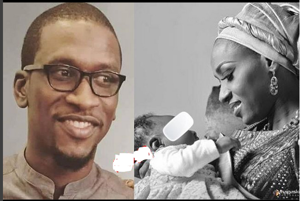 How husband killer Maryam Sanda threatened to cut late husband's penis – Witness makes shocking revelations in court