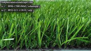 SWISS ARTIFICIAL GRASS