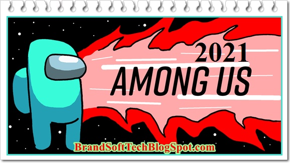 Among Us Game 2021 Free Download For PC