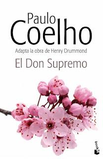henry-dummond