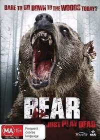 Bear 2010 Hindi Dubbed Full Movies Free Dual Audio 480p HD
