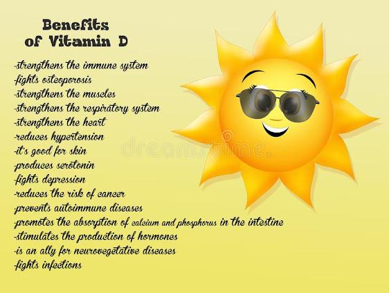 benefits%2Bof%2Bvitamin%2Bd.jpg