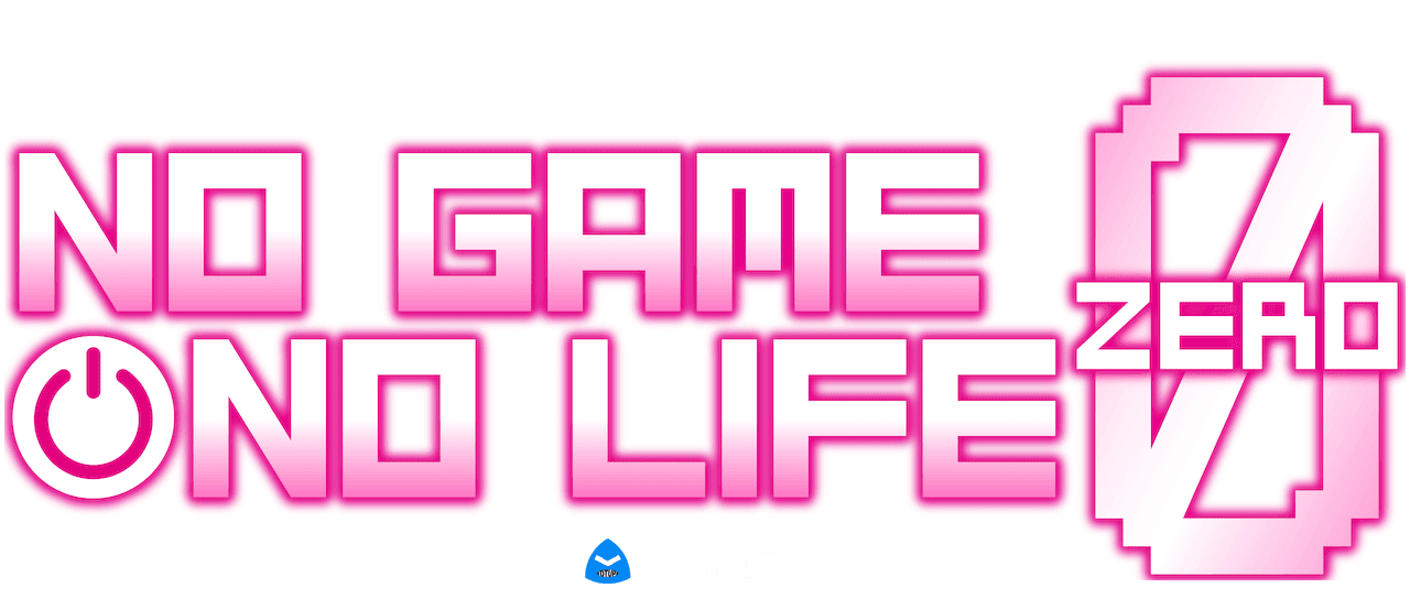 No Game No Life: Zero