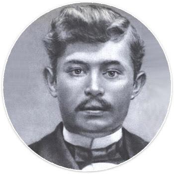 Степан Васильченко