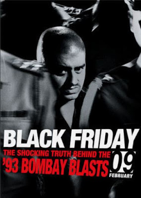 Black Friday Indian Movies Beyond Imagination
