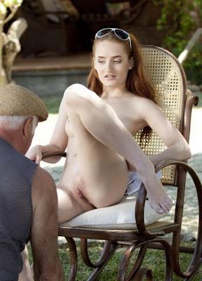 crimea naked