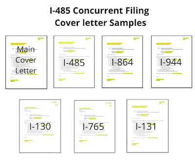 I-765 Cover Letter Sample from 1.bp.blogspot.com