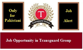 security guard jobs for pakistani,transguard jobs for pakistani