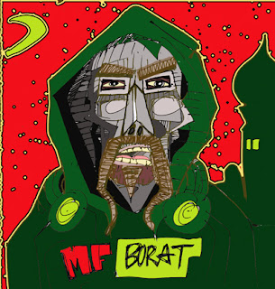http://adf.ly/8579083/www.freestyles.ch/mp3/tracks/MF_Borat-The_Mask_and_the_Moustache.zip