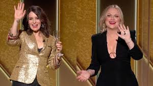 Golden globes 2021 winners… Anya Taylor-Joy for best actress