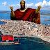 Διονύσιος, τύραννος των Συρακουσών: Η ελληνική αυτοκρατορία της Δύσης και οι πόλεμοι με τους Καρχηδονίους