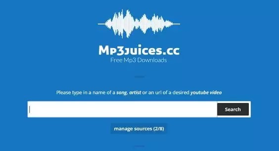 Mp3 juice - Help you to Downloading Music You Search For