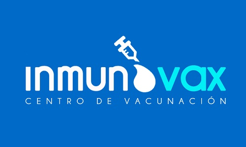Inmunovax
