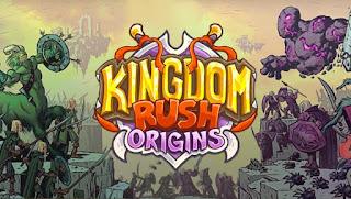 kingdom-rush-origins-mod