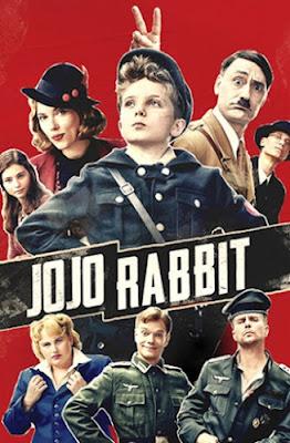 descargar Jojo Rabbit en Español Latino