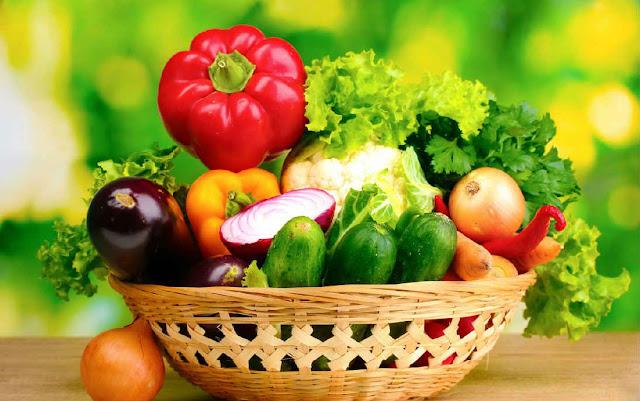 La Chia tiene dos veces mas proteínas que las verduras