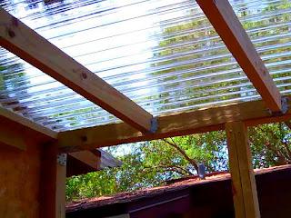 kekurangan-atap-polycarbonate.jpg