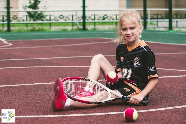 كيفية انتقاء الناشئين والمواهب الرياضية