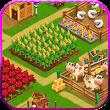 Farm Day Village Farming: Offline Games Ver. 1.2.30 MOD APK | Unlimited Gold | Unlimited Diamonds
