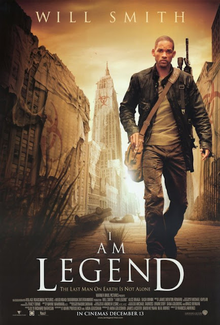 511 Best Movies Images On Pinterest: Like The Movie? Buy The Book.: I Am Legend; Sequel