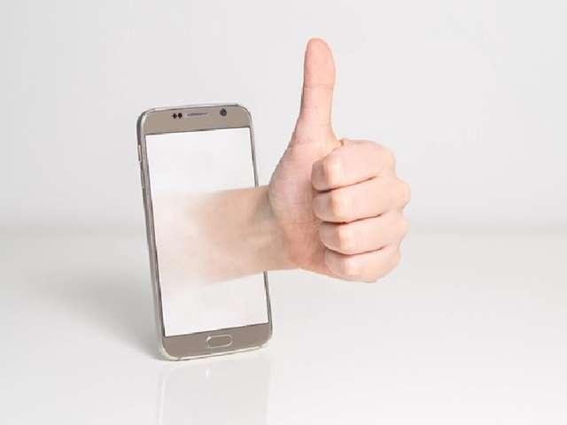 The Best Prepaid SIM Card In USA (Drimsim)