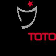 Türkiye Süper toto süper lig
