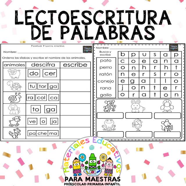cuaderno-lectoescritura-palabras-silabas