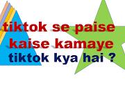 2020 में tiktok से पैसे कैसे kamaye पूरी जानकारी丨tiktok se paise kaise kamaye/
