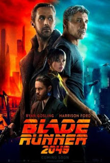 Download Film Blade Runner 2049 (2017) Subtitle Indonesia Full Movie