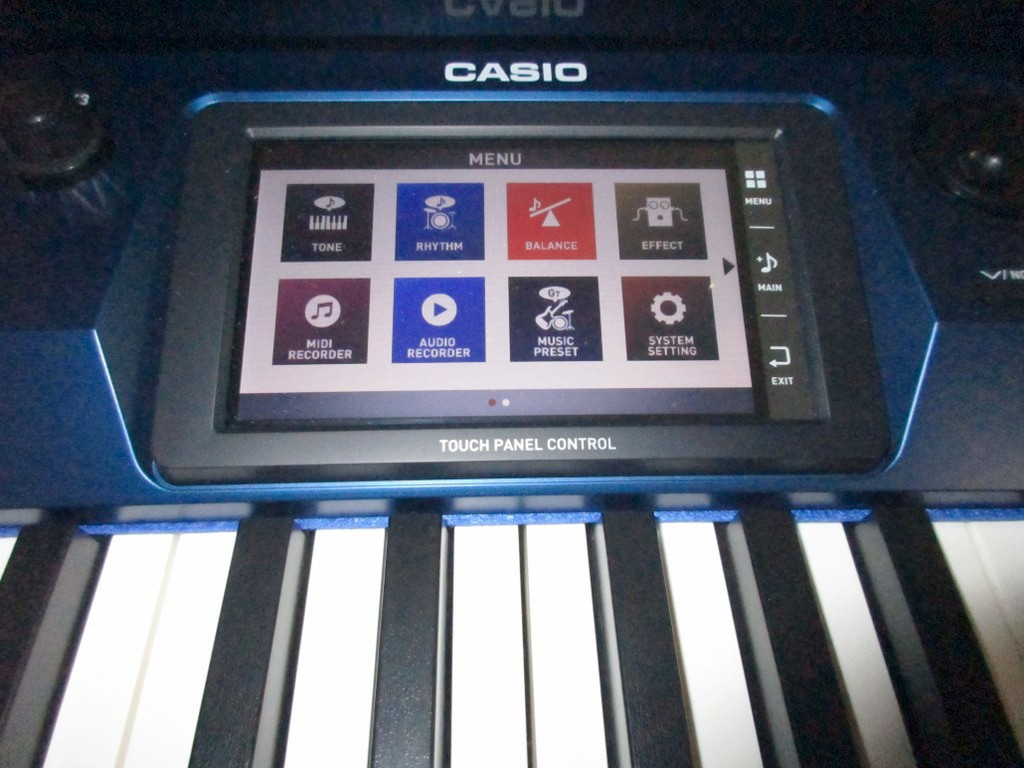 az piano reviews review casio px560 digital piano recommended new privia portable piano. Black Bedroom Furniture Sets. Home Design Ideas